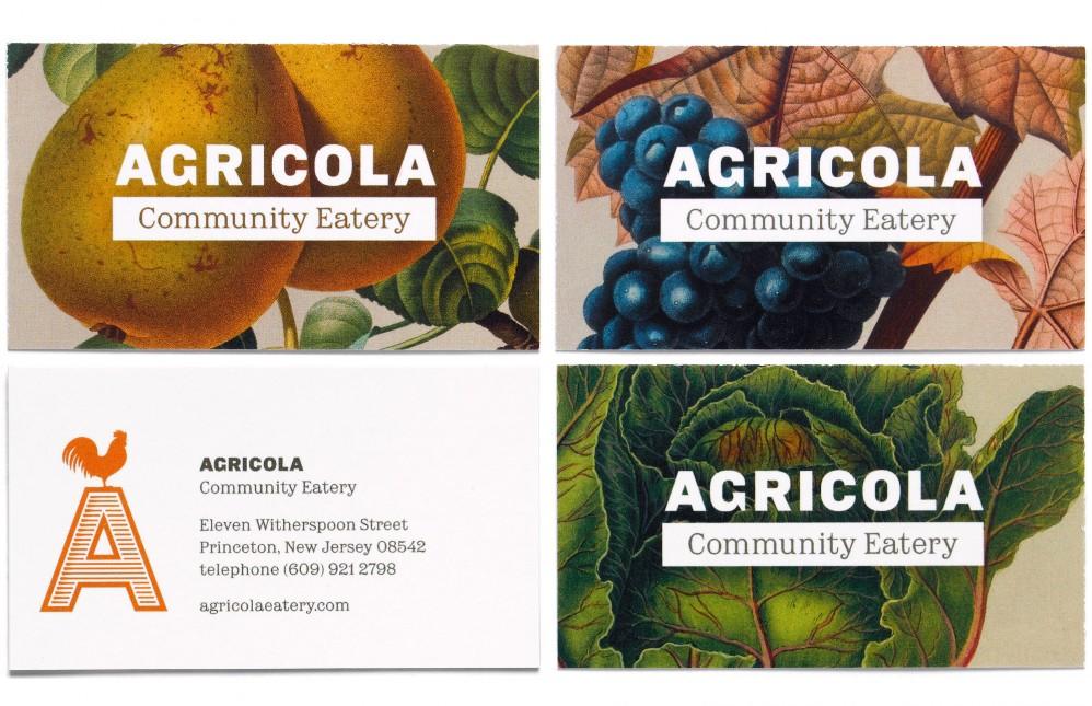 Agricola9_cs1-998x645