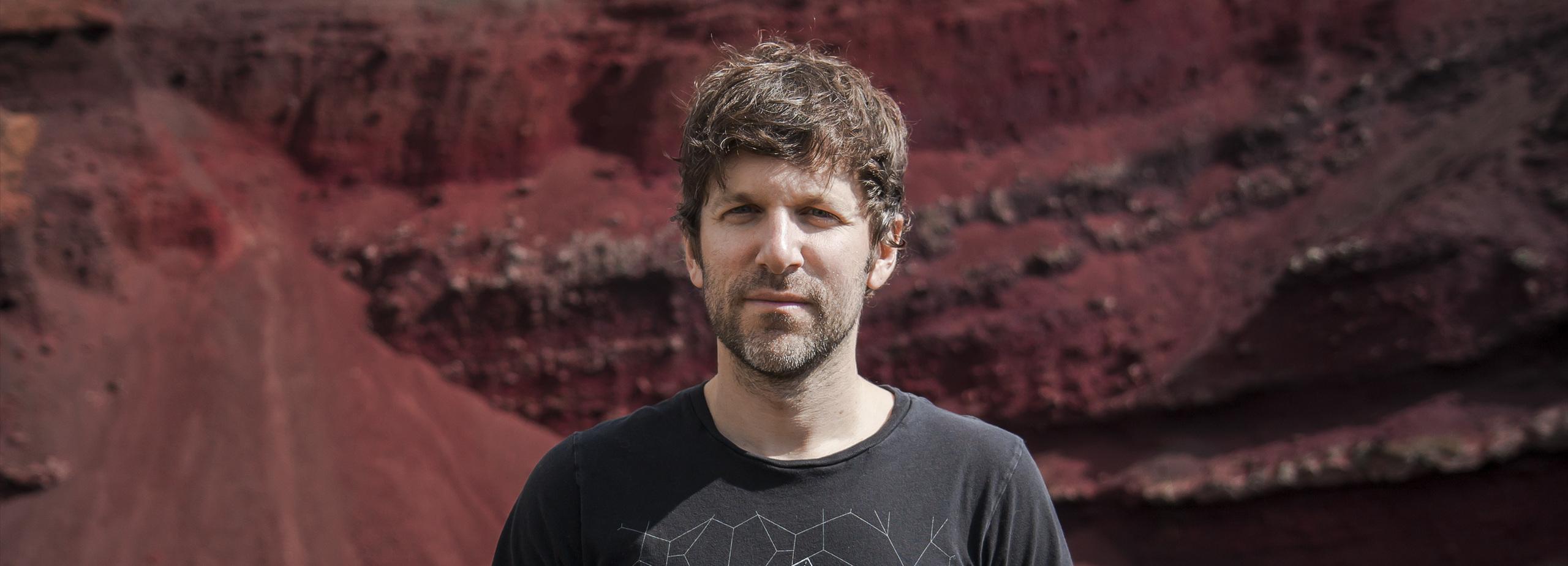 Bradley Grosh Munkowitz