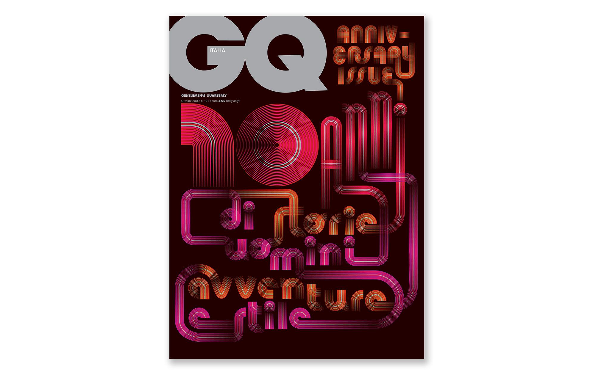 GQ1_cs