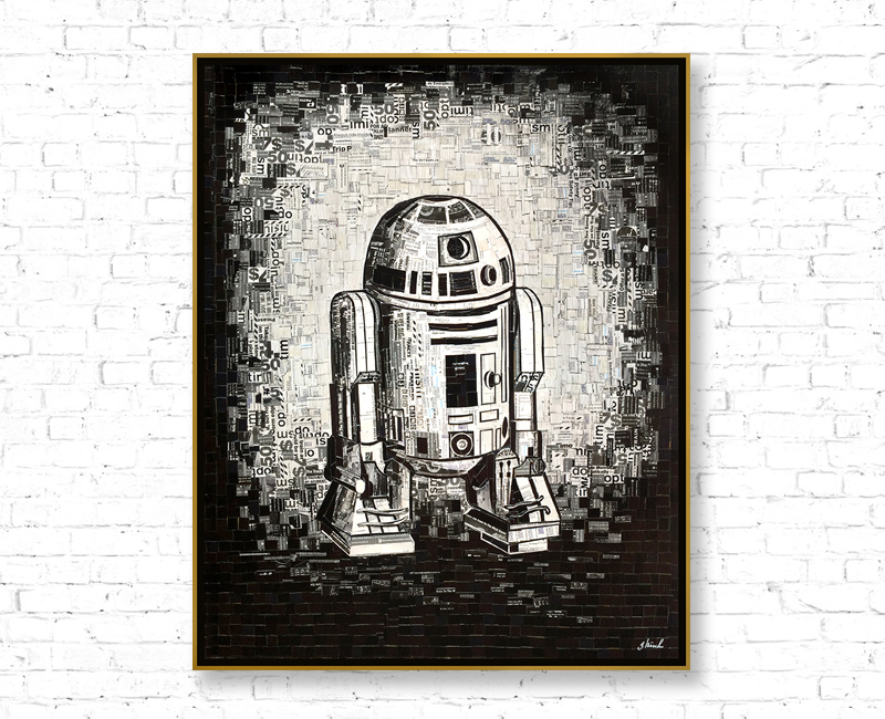 R2D2_wall
