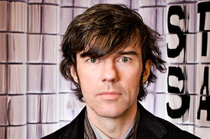 Sagmeister_Close-Up