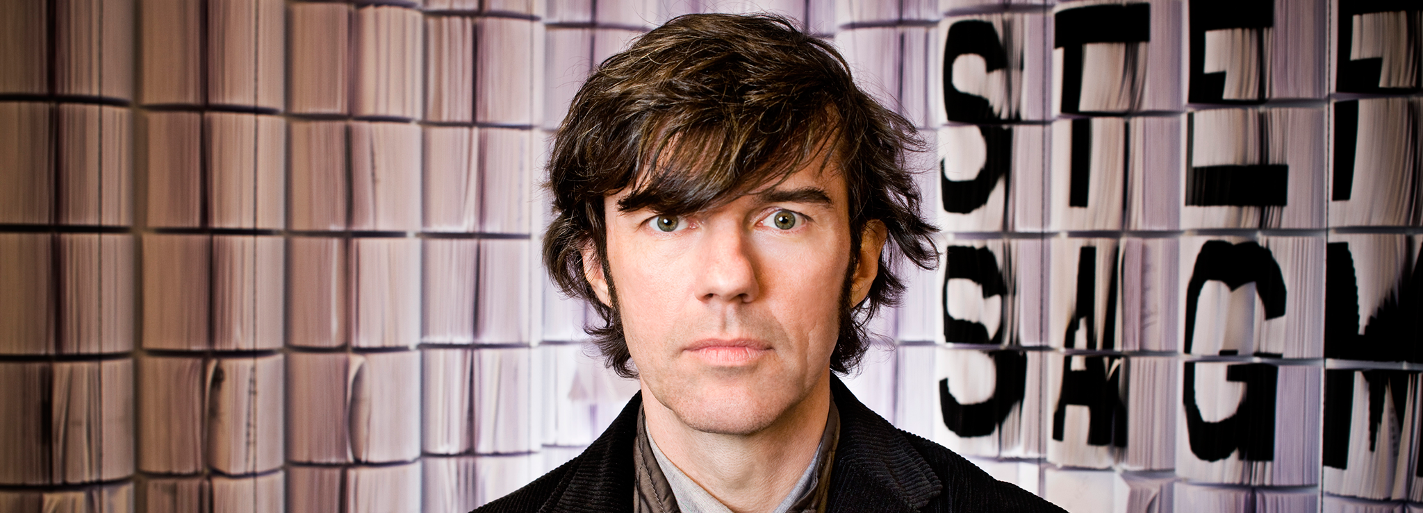 Sagmeister_Close-Up