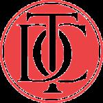 TDC-monogram