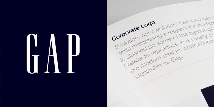 Gap_identity_2.jpg