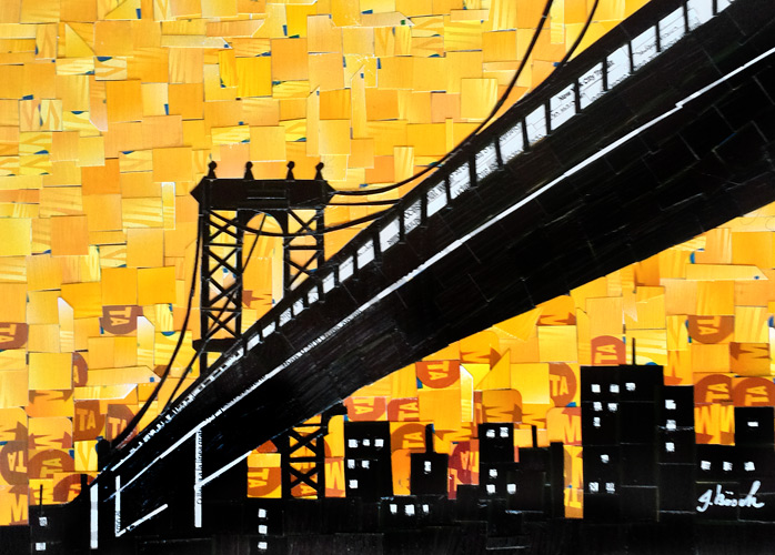 manhattanBridge14_large