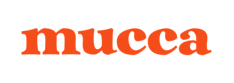 mucca-logo