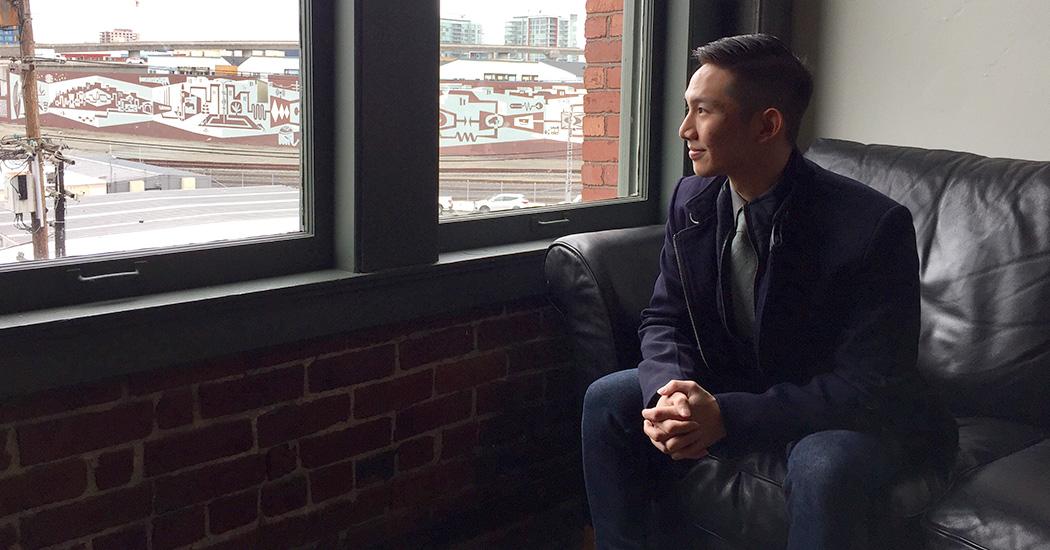 Martin-Hoang-Interview